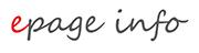 logo epage