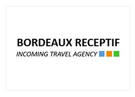 groupes Montréal Québec bordeaux