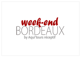 week-end bordeaux