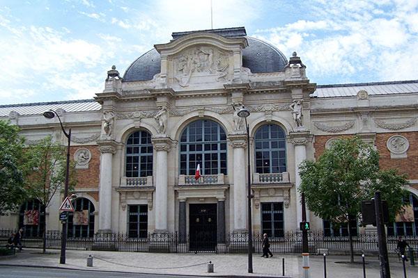 week-end groupes au départ des gobelins paris pour bordeaux