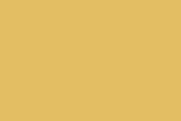 Conditions exceptionnelles réceptif réservées aux groupes (CE, Club, Association, agence de voyages, autocariste, entreprise…) A partir de Caen, Calvados, Normandie, de Bordeaux, de votre ville ou en Espagne Pyrénées Espagnoles, Saragosse, Huesca, Teruel…