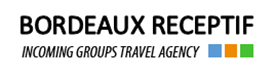 Bordeaux Destination Management Group