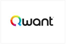 qwant le moteur de recherche français