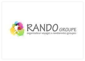 Rando Groupe