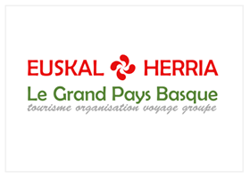 Pays Basque voyages
