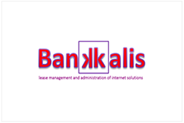 Financement et location website