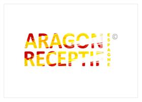 groupes bordeaux aragon