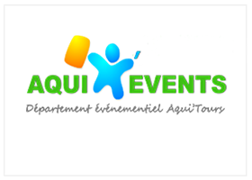aqui events bordeaux