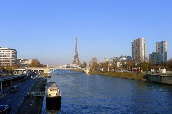 week-end groupes au départ de vaugirard paris pour bordeaux
